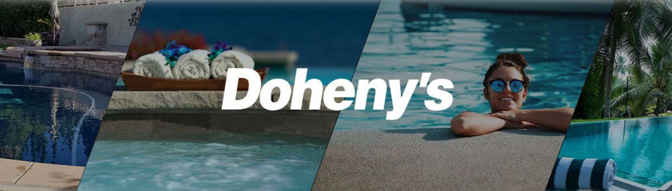 Doheny's