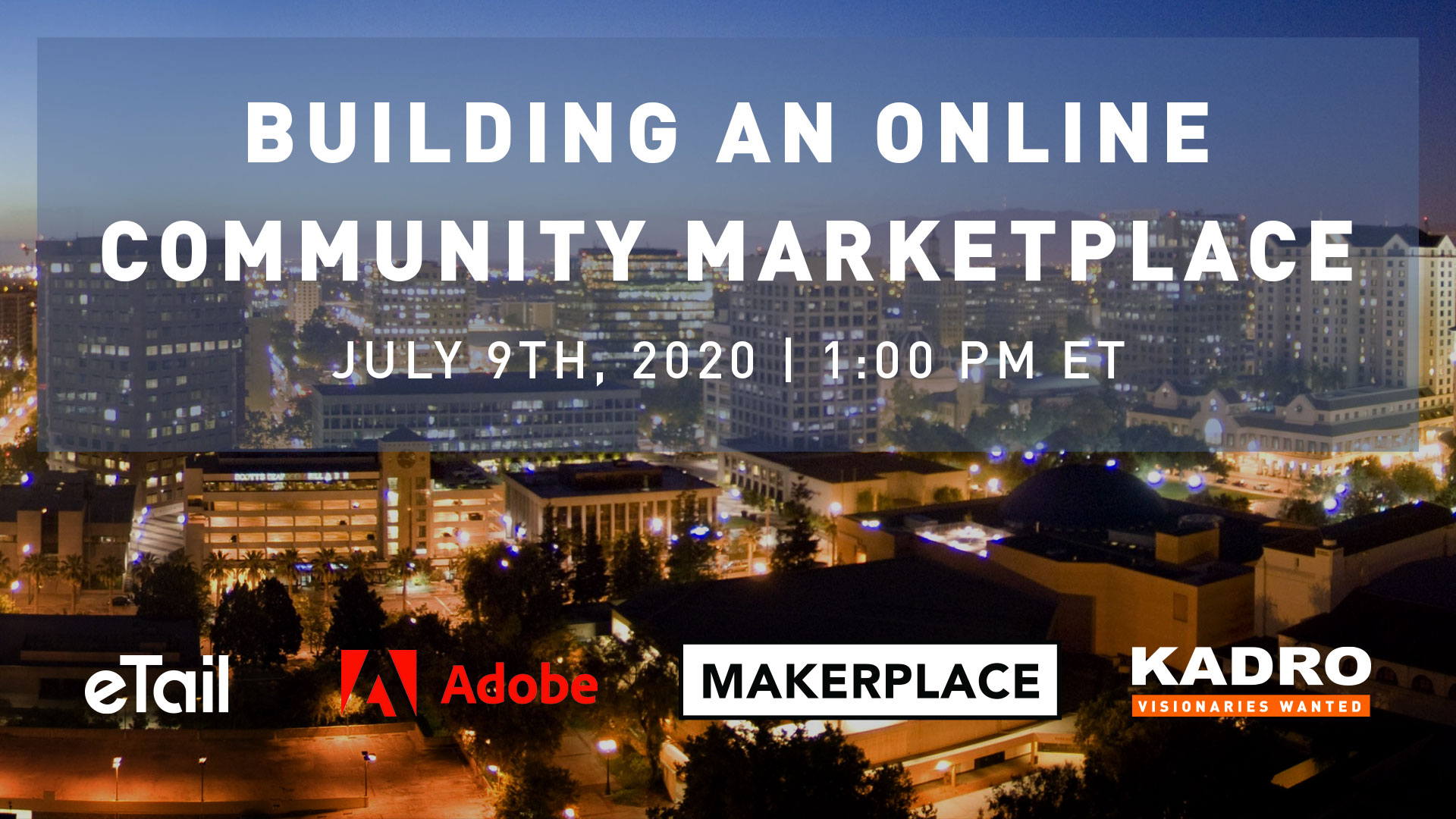 building-an-online-community-marketplace-webinar-banner-1